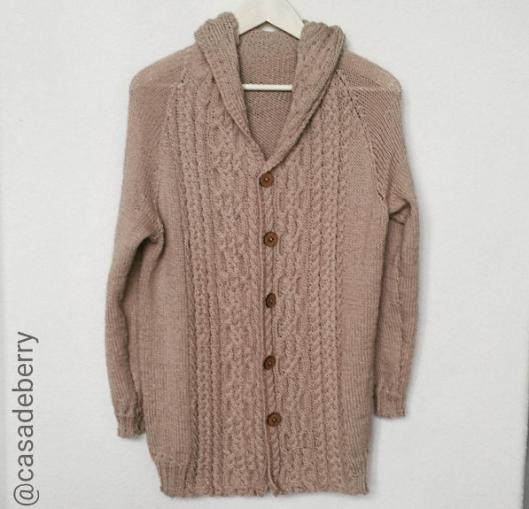 0501sweater